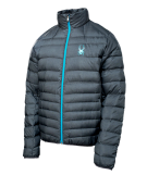 DOLOMITE DOWN JACKET