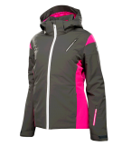 PREVAIL JACKET