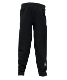 MINI MOMENTUM FLEECE PANT
