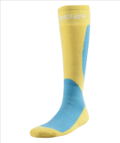Носки Spyder SURPRISE CORE SOCK