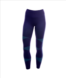 ТермоШтаны Spyder TEAMMATE SOFT COMPRESSION