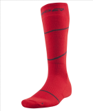 Носки Spyder SNUG WOOL SOCK