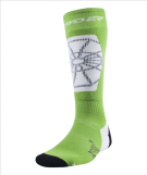 Носки Spyder GREAT X-STATIC® SOCK