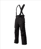 Штаны GOLDWIN Pants black