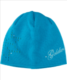 Шапка GOLDWIN Ladies beanie turquouse