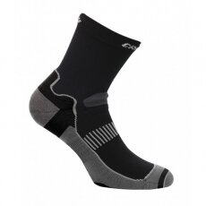 Носки Craft Warm Multi 2-Pack Sock 2999 Black