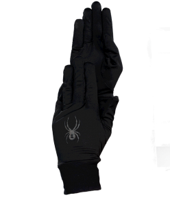 COMPACT LINER Glove