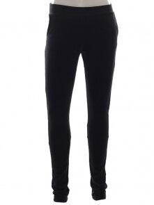 брюки KJUS Stretch Pants black 44 Ladies