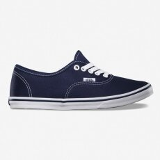 Кеды Vans U AUTHENTIC LO PRO