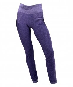RUNNER (BOXED) BASELAYER PANT