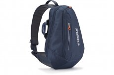 "Рюкзак THULE Crossover Sling Pack for 13"" MacBook Pro Dark Blue"